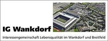 IG Wankdorf